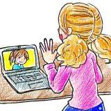 現役・有名声優によるオンラインレッスンが受けられる養成所