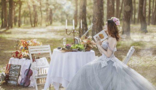 【PRライフ】結婚式ウェルカムボードのおすすめ業者