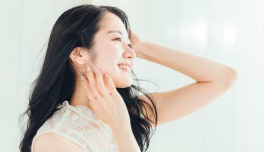 【ライフお役立ち】頭痛や肩こり、頭皮のニオイ、痒みにもアプローチ「プーラ式ヘッドスパ」