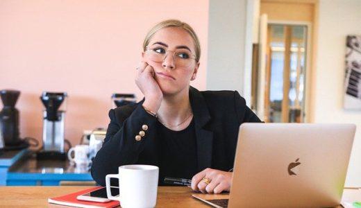 【PRライフ】フリーランスで働く?転職する?ヒプマイキャラが語る「フリーランス」「会社員」であることのメリット・デメリット